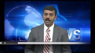 തൂലിക ക്രിസ് ത്യൻ ന്യൂസ്  :: Weekly News