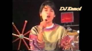 Скачать Otabek Madrahimov Malika Budur DJ Kamol