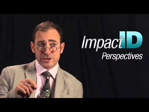 The role of integrase inhibitors in reducing immune activation