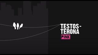 Testosterona Pink: Una amarga noche 'loca' | Serie web | T1:E1