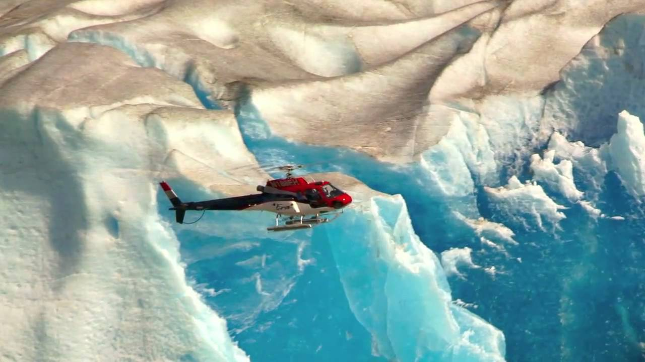 juneau helicopter with Watch on Whale Watching Tour also Watch likewise Search Continues Ac plished Bc Climber Missing Alaskan Range moreover Medevac together with What To Pack For Your Alaska Cruise.