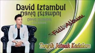 Lagu Minang Terbaru 2018 - David Iztambul Ft Nabila Moure - Full Album