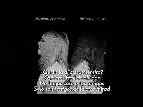 karen-méndez-ft.-cris-moné---besos-en-guerra-(cover-morat,-juanes)-(letra)