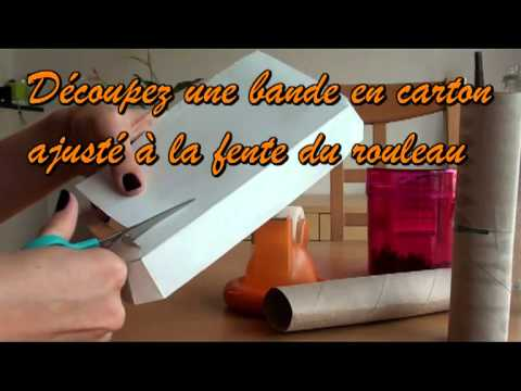 jeux faits maison pour chien homemade dog toys youtube. Black Bedroom Furniture Sets. Home Design Ideas
