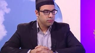 Horizons d'Islam - Episode 31