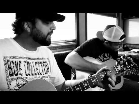 The Bone Collector - Duck Blind (Acoustic)
