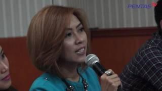 Pentas TV - Dinas Pendidikan Kota Bandung Selenggarkan Uji Kompetensi