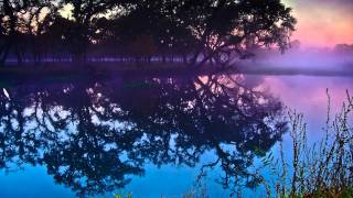 Native American Music: Sacred Spirit - The State Of Grace
