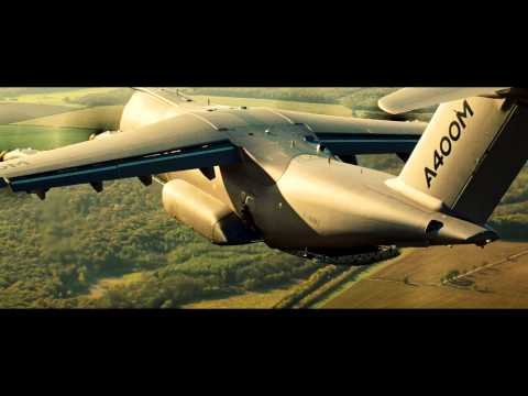Mission: Impossible - Rogue Nation | Featurette: Airbus - Extended Plane Scene | PPI streaming vf