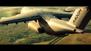 Mission: Impossible - Rogue Nation | Featurette: Airbus - Extended Plane Scene | PPI