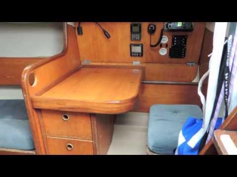Beneteau First Class 10  - Boatshed.com - Boat Ref#147617