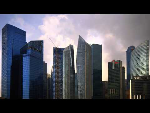 Four Seasons Singapore - Famous Buildings Near Our Singapore Hotel