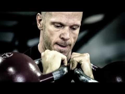 Музыка 🎵 для тренировок. Мотивация для спорта. Music for your workout. Motivation for sports