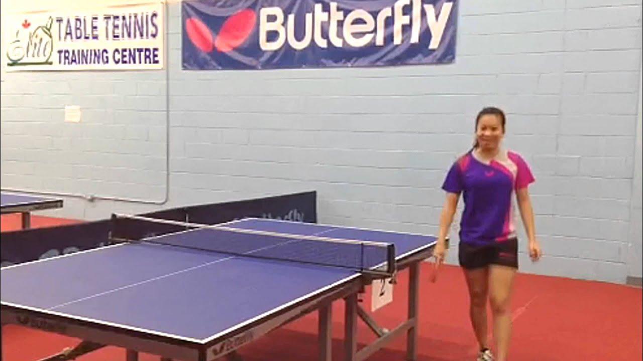 jike bat table butterfly amazon sports zhang silver tennis com outdoors dp