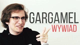 Gargamel na spowiedzi || Fanggotten