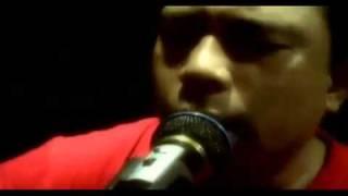 2011 indo downloader andai aku jadi gayus tambunan hot clips video