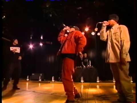 psykopat and supreme ntm freestyle live le cercle de minuit