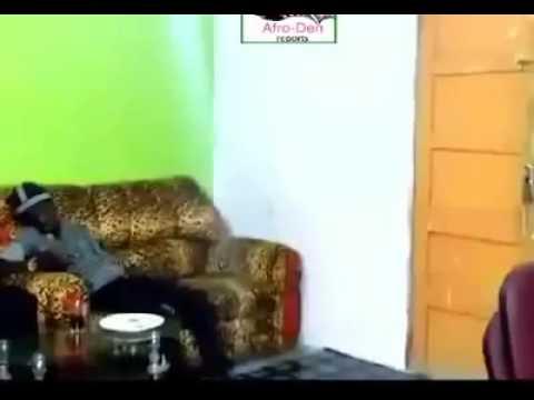 Full Download] Akka Dena Supiri Fun Ekak
