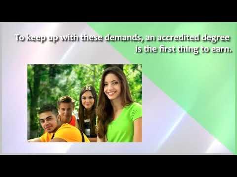Buy Accredited University Degree - Buydegreeonline com