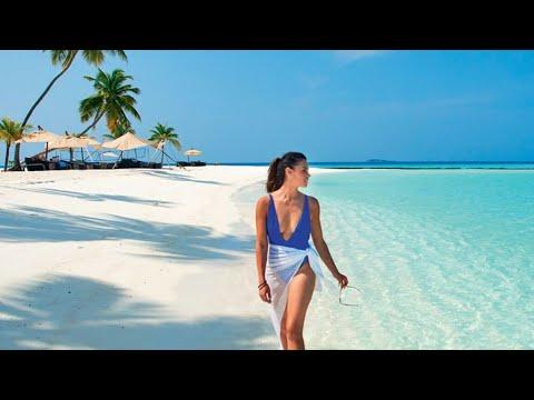 dijuluki-maldives-nusantara,-ini-pantai-terindah-di-timur-indonesia