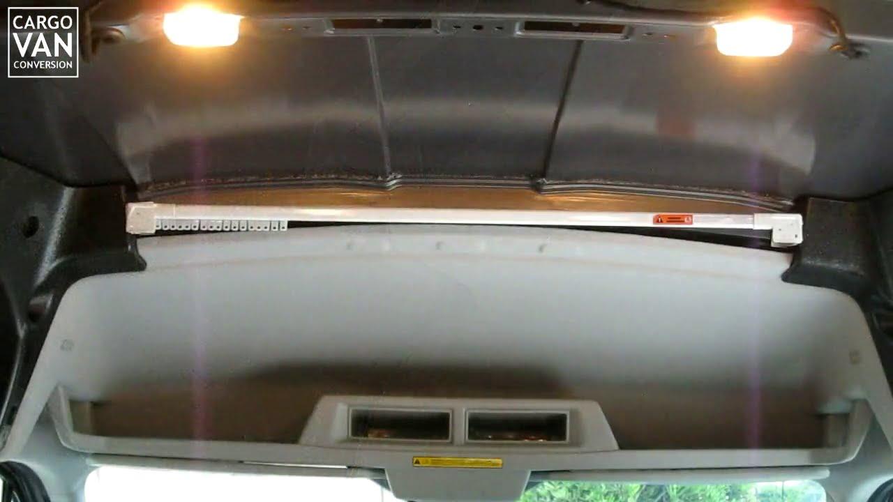 Semi Truck Privacy Curtains Kenworth T680 Hanamiya Nagisa