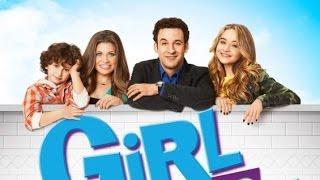 Girl Meets World After Show w/Michael Jacobs & Corey Marsh Season 1 Episode 1 | AfterBuzz TV