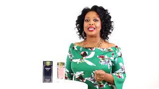 Modern Muse Chic Perfume