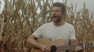 Смотреть клип Brett Eldredge - Magnolia