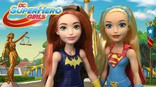 easy barbie clothes