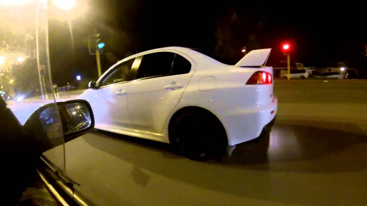 jdm lancer cars breaking mitsubishi performance img parts spares evo for