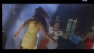 Kannipengal Nenjukkul Kadhal Mannan Ajith Kumar, Maanu Romantic Tamil Song.mp3
