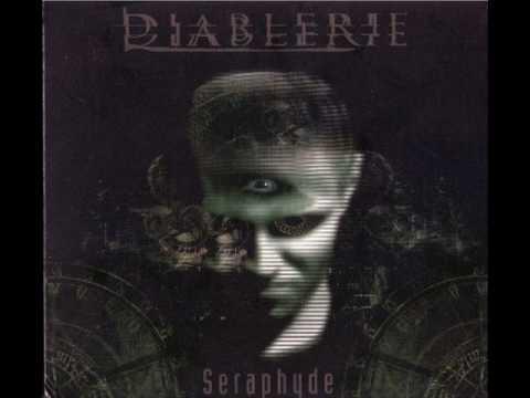 Diablerie - Weltschmerz