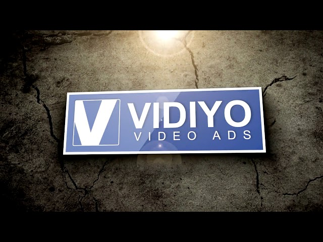 Vidiyo0218