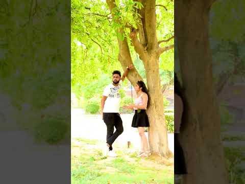Download Sutli🤣🤣 Abhishek_d91 #shorts
