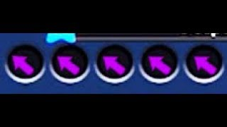 8 Ball Pool 5 Secret Hidden Curved insane Spin Shots You Never Know Yet -How To Trickshot Episode 5-
