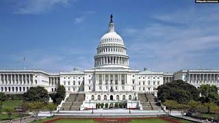 ԱՄՆ Հայ դատի հանձնախմբի համոզմամբ՝ ԱՄՆ-Հայաստան գործակցությունը նոր թափ կարող է ստանալ