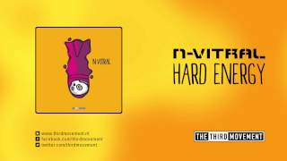 N-Vitral - Hard Energy