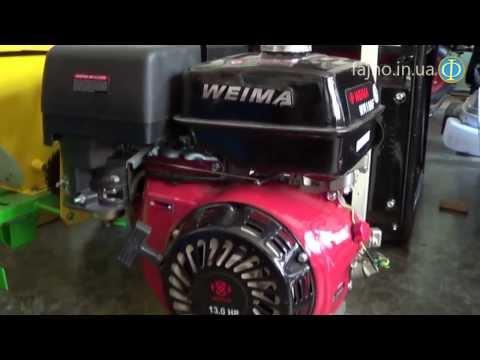 Трифазен електрически двигател ELECTROMASH Y2-225M #bir0nx196jc