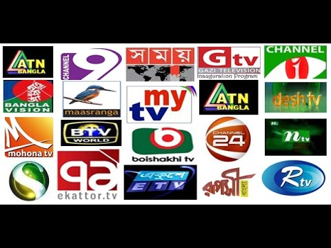 How to Watching Online Live Tv [ Bangla Tutorial ]