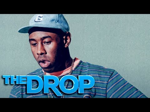 Tyler, The Creator Talks About First Boyfriend on Radio Show