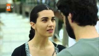 'Hani evlenme teklifi edecektin?': Kara Para Aşk 53. Bölüm - atv