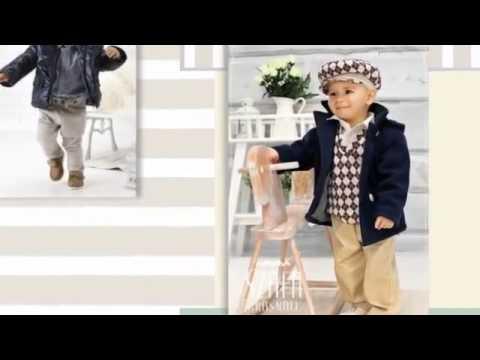 стильный костюм нарядные костюмы для мальчика празничнный детская нарядная одежда Krasnal недорого