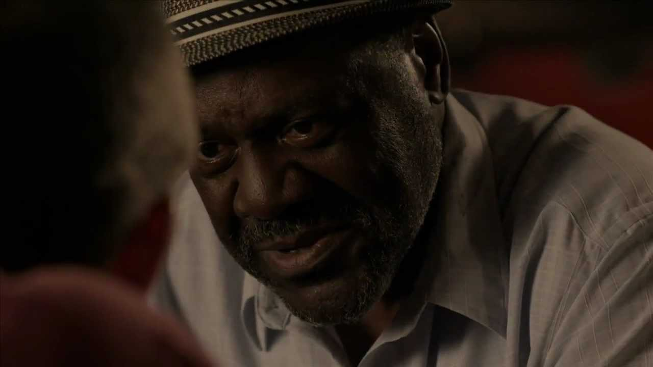 Download Banshee Season 1: Recap #4 (Cinemax)
