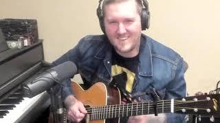Brian Fallon - Get Hurt (Full Livestream Show)