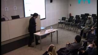 Psikoloji Konuşmaları - 1 / İbrahim Şenay
