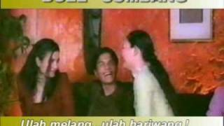 Video Doel Sumbang Naha Salah download MP3, 3GP, MP4, WEBM, AVI, FLV Maret 2018