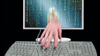 تحميل وتثبيت وتفعيل وتكيون سرفر  Ardamax Keylogger