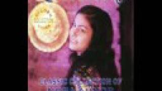 Sinisinta Kita (Folk Song) Nora Aunor (Available in Stereo