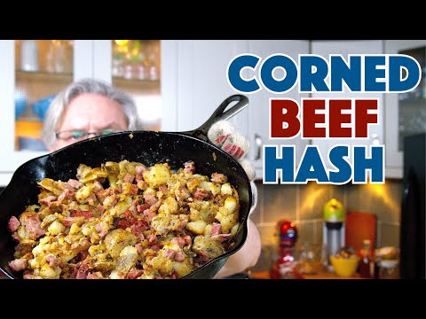 how-to-make-corned-beef-hash-recipe