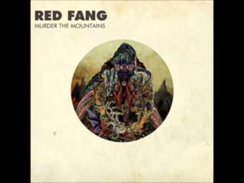 Клип Red Fang - Painted Parade
